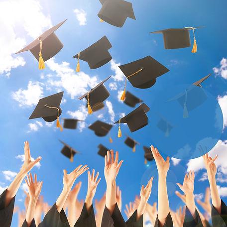 Conseil en orientation pour étudier à l'étranger-Ethos Study Guidance