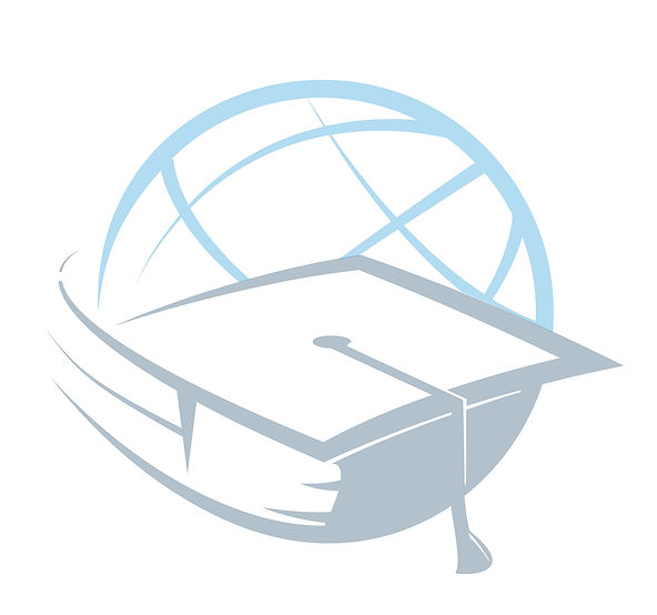 étudier à l'étranger-ETHOS Study Guidance