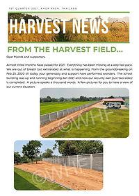 _Q1 2021 Harvest News (2)-page-001.jpg