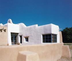 Rio Grande Hacienda