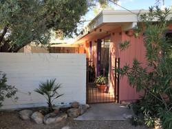 Tiny House Vacation Rental