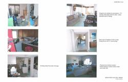 Renovation Analysis + Design