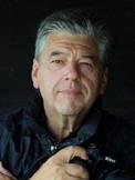 Richard Lappas