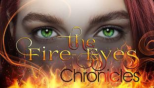 Copy of Fire-Eyes-WEB-General-banner.jpg