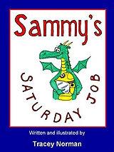 Sammy cover art.jpg