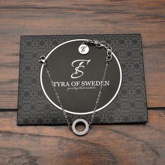 Sweden Bracelet