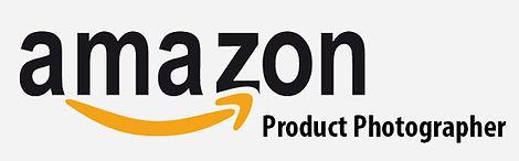 Amazon Product Photographer