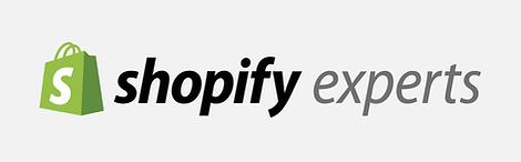 Shopify Expert Photograper