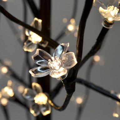 Chirstmas Tree Light