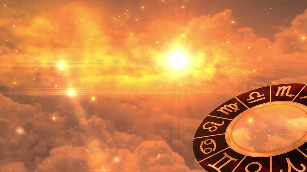 teahub.io-horoscope-wallpaper-1662648.pn