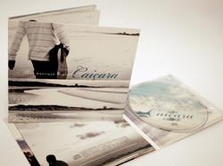 CD Caiçara