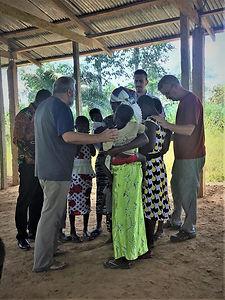 Praying in Ghana.jpg