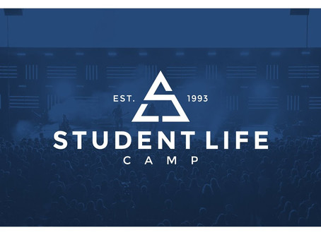 Student Life Youth Summer Camp