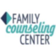 Family Counseling Center.jpg