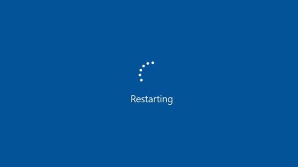 Windows-10-computer-taking-forever-to-re