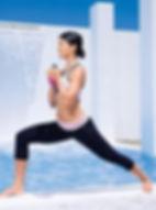kettlebell yoga.jpg