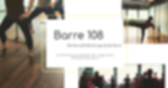 Barre 108 training cover.png