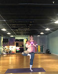 Cari kettlebell yoga.jpg