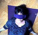 Cari Yoga Nidra.jpg