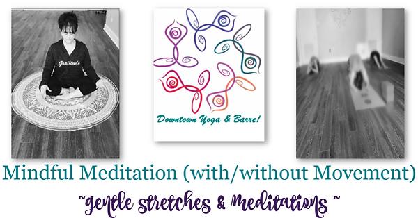Mindful Meditation Collage.png