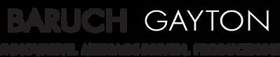 BG Logo_Bold_BW.png