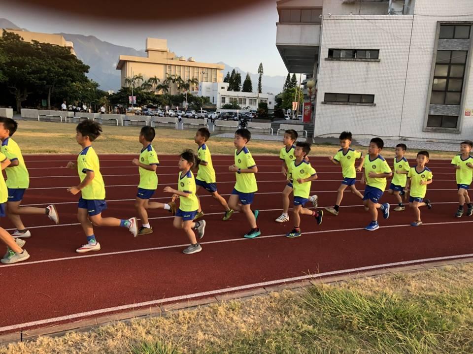 團隊激勵訓練