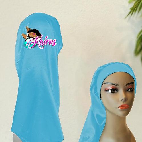 Sock bonnet (long)