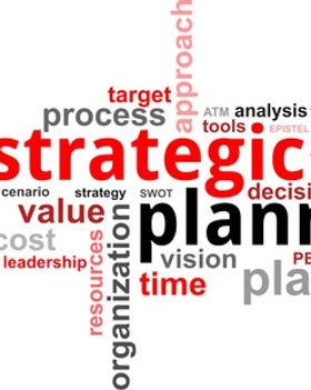 strategic-planning1.jpg