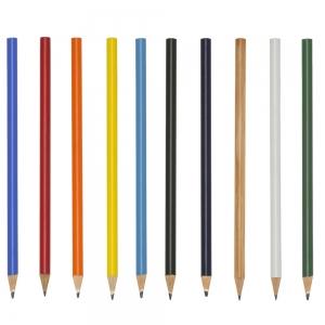 11426 - Lápis sem borracha