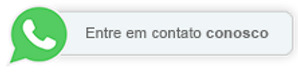 contatowhats.png