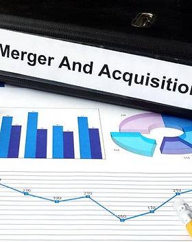 merger-acquisition-R-L.jpg