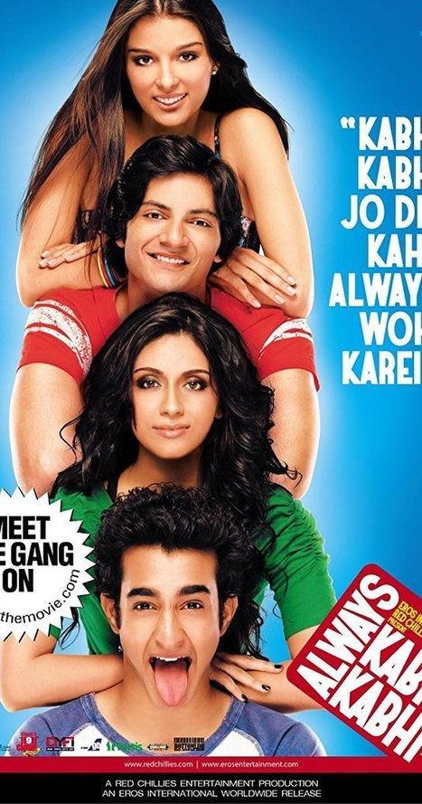 Kushti tamil movie full movie download