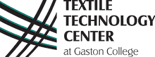 Gaston College TTC_Logo.png