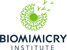 The Biomimicry Institute Logo.png