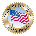 made-in-usa-with pride logo.png