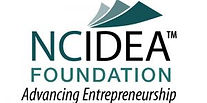 NC-IDEA-Foundation-logo-300x150.jpg