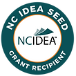NC IDEA SEED Recipient COLOR.png