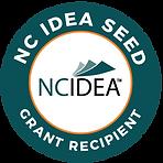 NC IDEA SEED Recipient COLOR.png