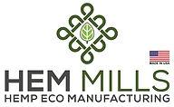 HemMills Logo.jpg