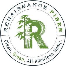 Renaissance Logo_round.jpg