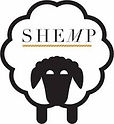 SHEMP Logo.jpeg