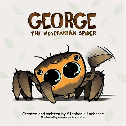 george_the_spider_cover_final_edited_edited_edited_edited_edited_edited.jpg