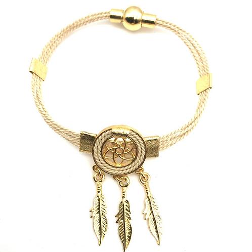 BBD - Bracelet B09BU