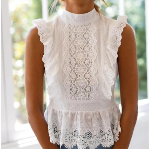 AD/Aika, love song blouse.