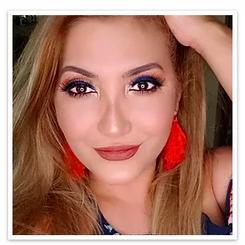 Makeup Expertise 101
