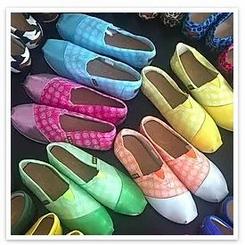 Fragolina Shoes