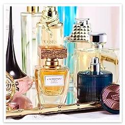 Perfumes 2 U