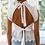 Thumbnail: AD/Aika, love song blouse.