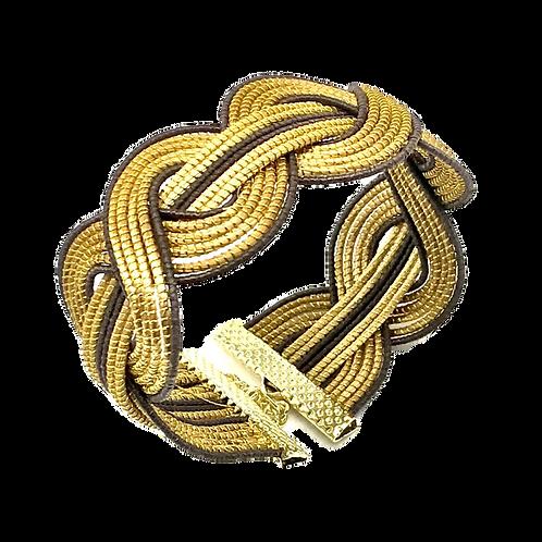 BBD - Bracelet B04CD