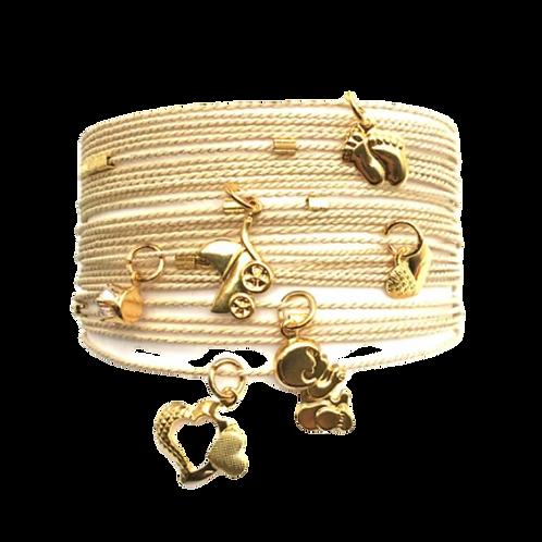 BBD - Bracelet B08BU